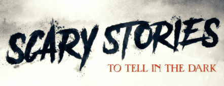 Scary Stories To Tell In The Dark Scares Up A 2019 Release Date