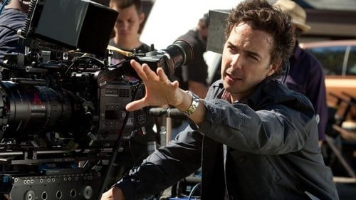 'Uncharted' Loses Director Shawn Levy Who Departs For Ryan Reynolds' 'Free Guy'