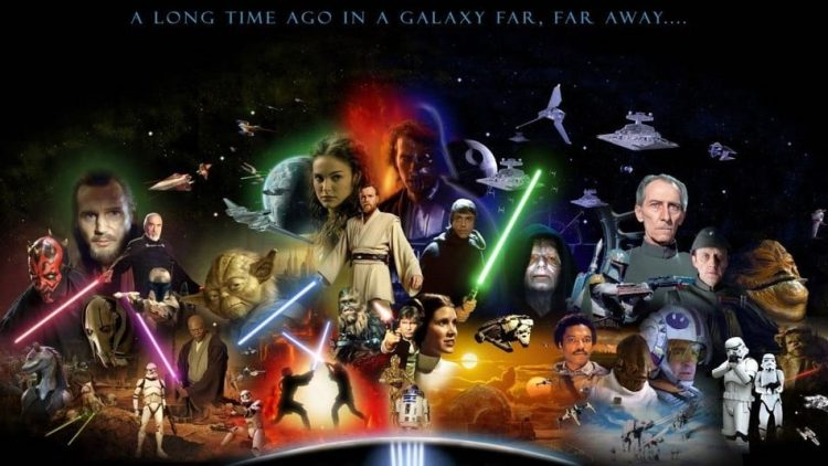 """Star Wars"" Fatigue? Not On Disney+ As Another Live-Action Series Is Coming"