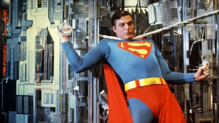 Richard Donner's Plans For Superman III Included Brainiac