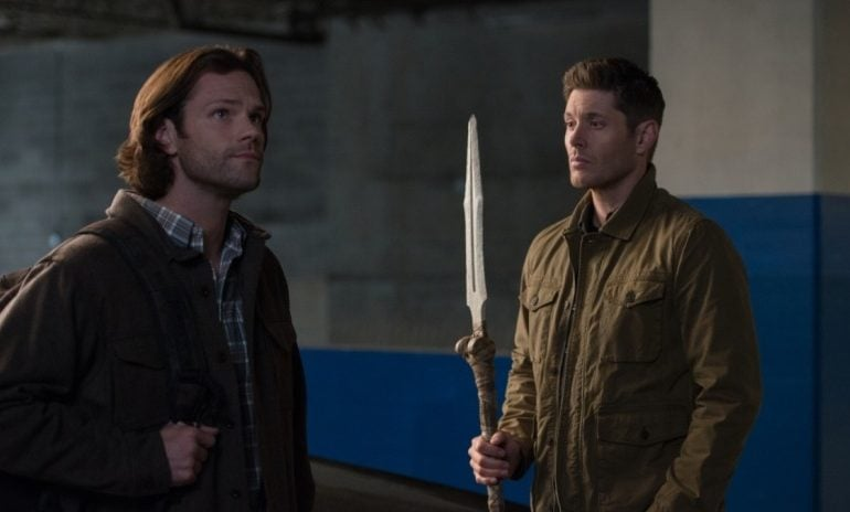 supernatural-season-14-episode-9-the-spear