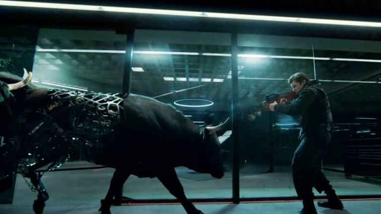 New 'Westworld' Season 2 Home Video Promo Sheds Light On Delo's Plan And Theme Of The Series