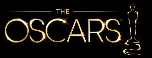 Academy Award Nominations