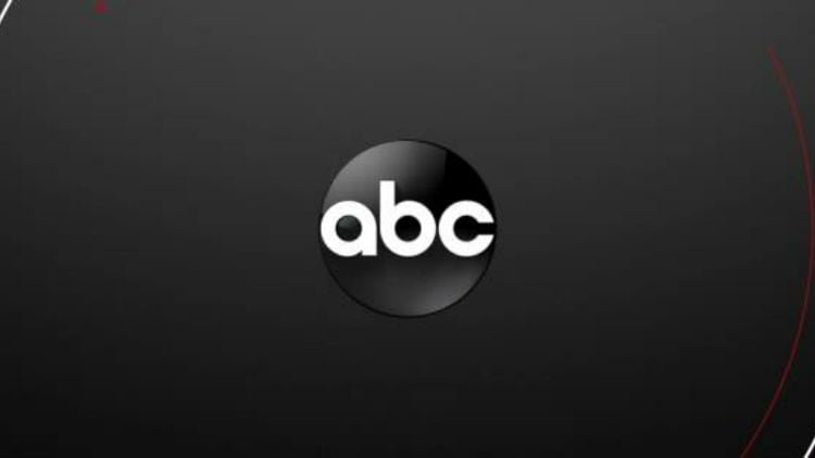 ABC Is Venturing Into The Bermuda Triangle With New Series Triangle
