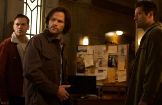 supernatural-season-14-episode-10-nihilism