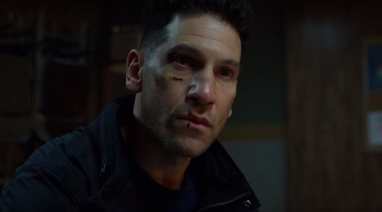 TV Review: 'The Punisher: The Whirlwind' (Season 2, Episode 13)