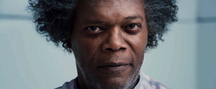 Weekend Box Office (2/1-2/3) Glass Stays Unbreakable For A Third Weekend