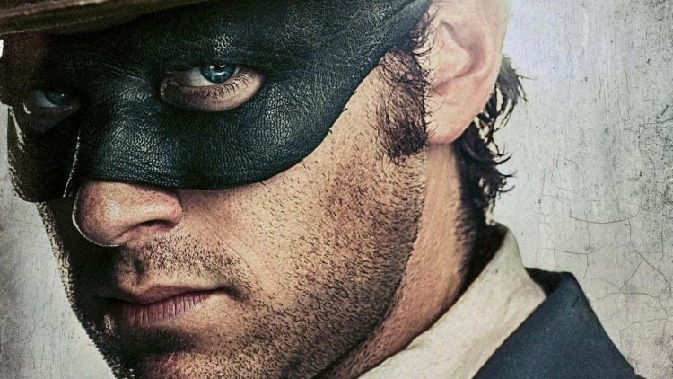 Armie Hammer The Batman