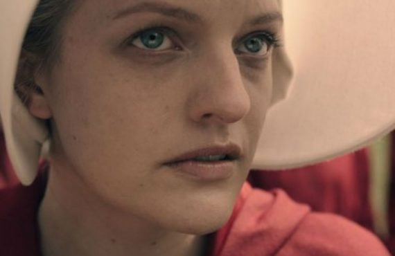 the_handmaid's_tale_still