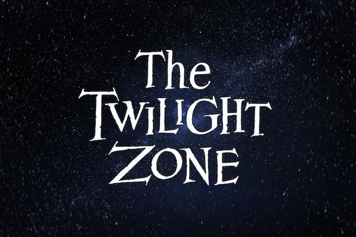 The_Twilight_Zone.