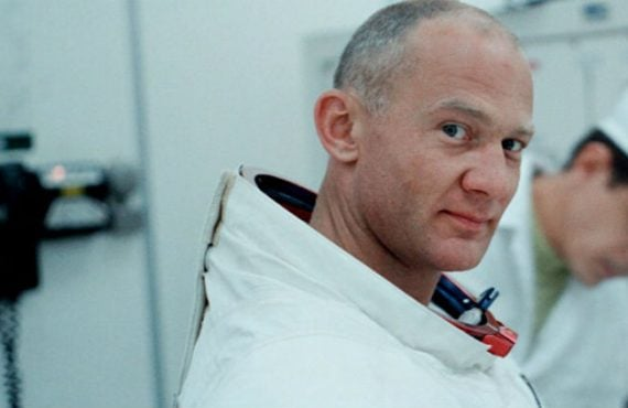 apollo-11-buzz-aldrin-1969-courtesy-of-neon-cnn-films