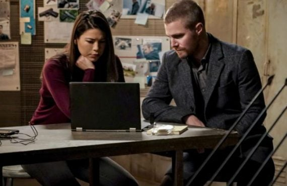 arrow-season-7-episode-14-review-brothers-sisters
