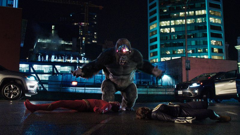 the-flash-king-shark-gorilla-grodd