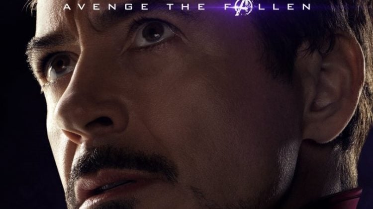 'Avengers: Endgame' Press Conference: Robert Downey Jr. Wasn't Sure That The MCU Would Work