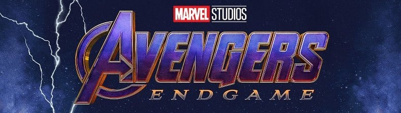 There's No Way You Spotted THIS 'Avengers: Endgame' Cameo!