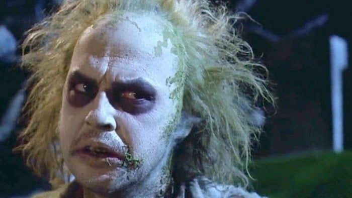 It Might Be Time To Stop Asking Tim Burton About Beetlejuice 2