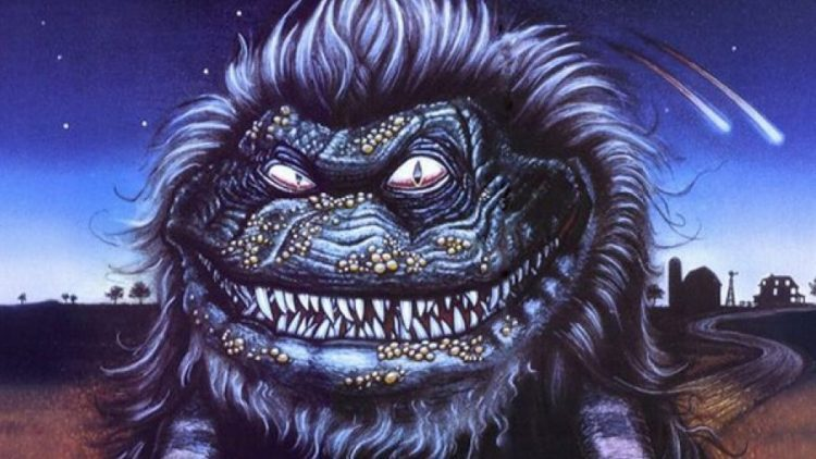 """'Critters Attack!' Looks To Take A Bite Out Of The Box Office With An R-Rating For """"Bloody Creature Violence"""""""
