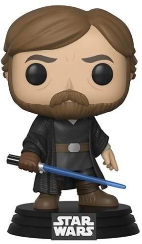 Funko Announces How Many Items They Will Release For Star Wars The Rise Of Skywalker Sciencefiction Com