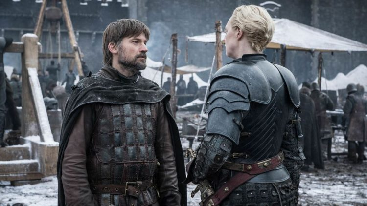 TV Review: Game of Thrones: A Knight Of the Seven Kingdoms (Season 8: Episode 2)