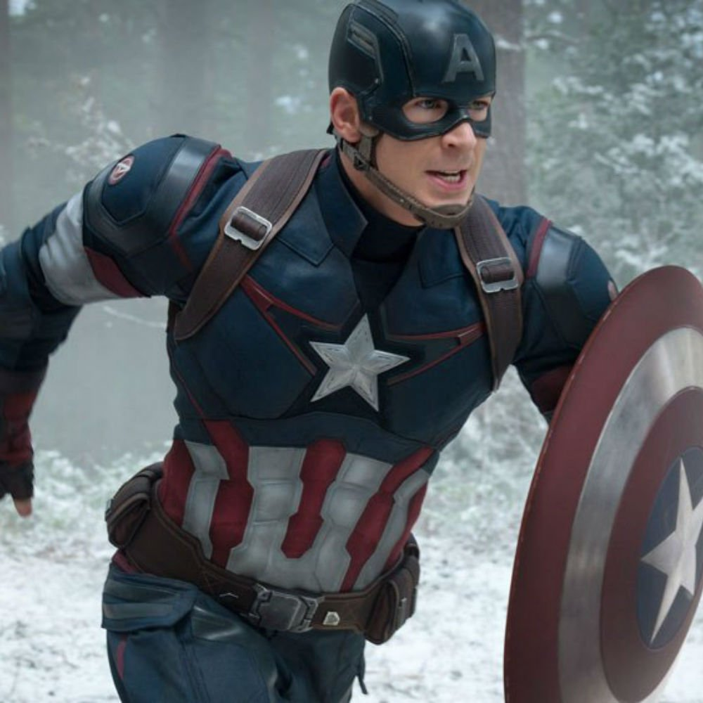 captain-america-4th-of-july