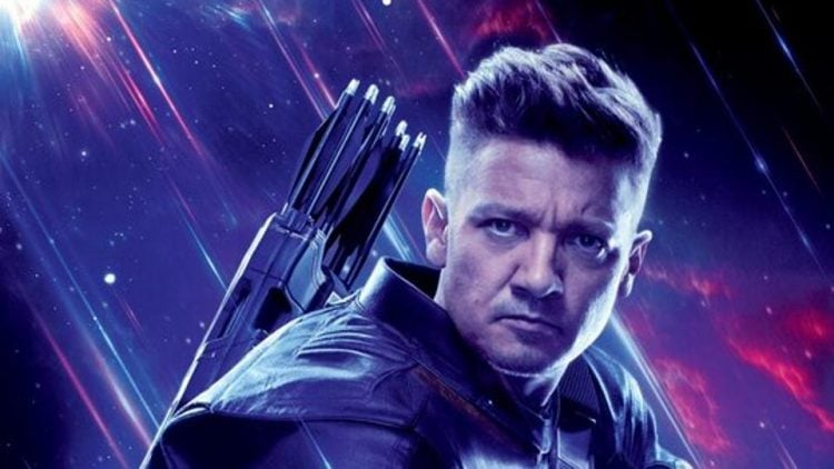 Some AMC Theaters Are Staying Open Around-The-Clock To Screen 'Avengers: Endgame'