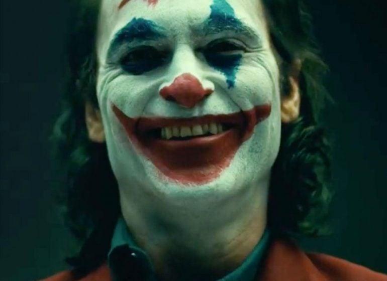 joker slider image