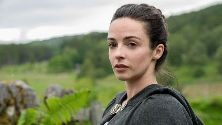 Joss Whedon's New HBO Series 'The Nevers' Lands Laura Donnelly As A Lead