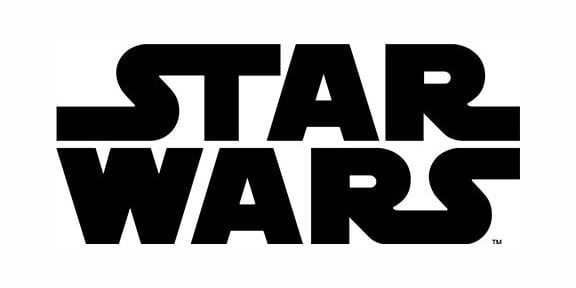 Disney Schedules The Next Three 'Star Wars' Movies, But What They Are Is Unknown