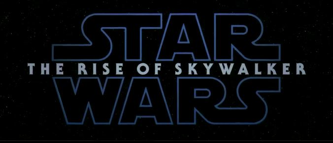 Funko Announces How Many Items They Will Release for 'Star Wars: The Rise Of Skywalker'