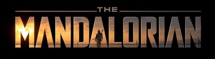 Check Out New Photos And The Poster For The Mandalorian