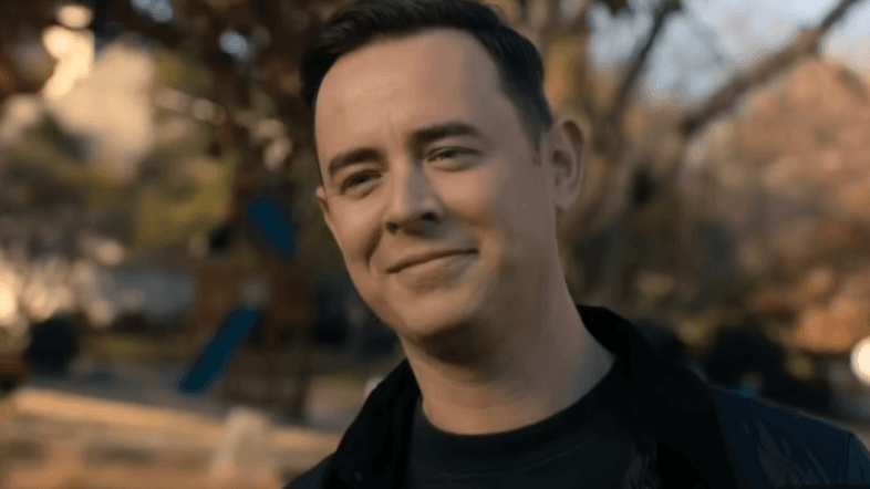 Colin Hanks Confirms He Will Be Back In 'Jumanji 3'