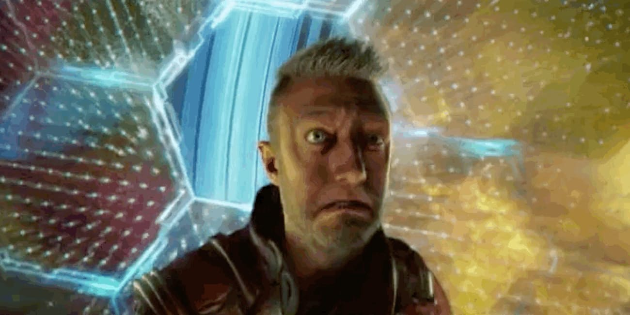 Sean Gunn Discusses Being Part Of 'Avengers: Endgame', As RDJ's Photo Proves Kraglin Was Part Of The Final Battle
