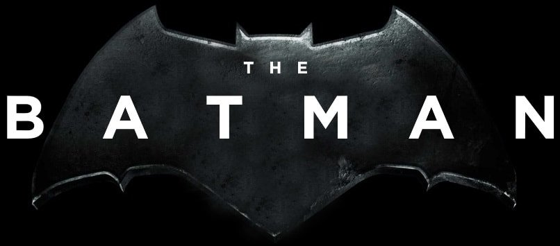 What Two Villains Will Reportedly Take On 'The Batman'?