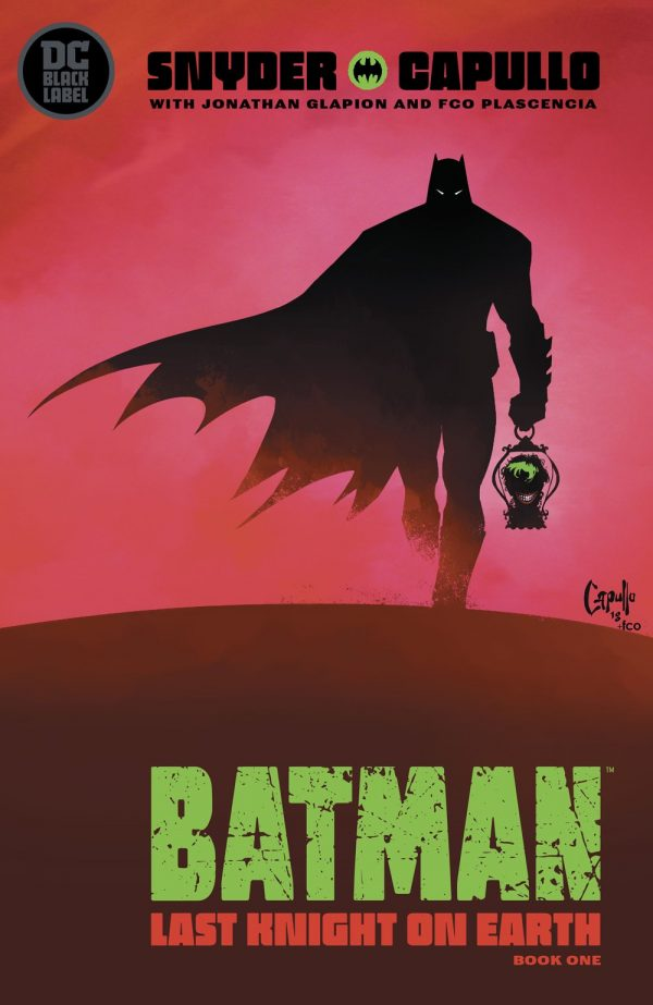 New Comic Books This Week May 29th Sciencefiction Com