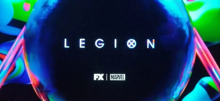 FX Releases A New Trailer And Poster For 'Legion' Season 3