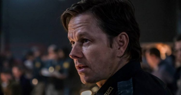 'Scoob' Adds Mark Wahlberg As Hero Blue Falcon And Jason Isaacs As Villain Dick Dastardly