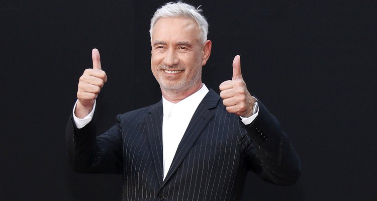 Roland Emmerich Says Independence Day: Resurgence Was A Mistake