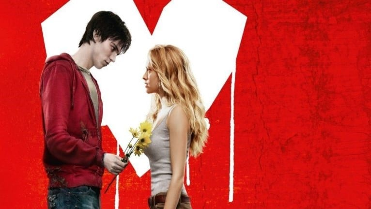 Zom-Com Warm Bodies Will Be Reanimated As A TV Series