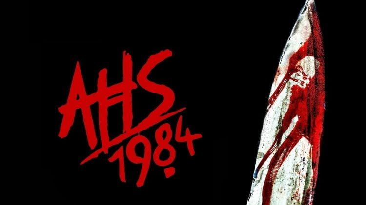 You Can Dream About The Cast Of American Horror Story: 1984