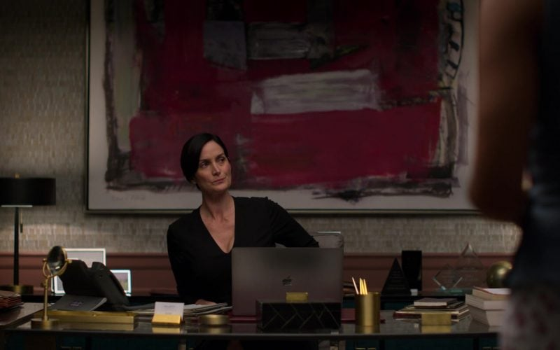 Carrie-Anne-Moss-in-Jessica-Jones-Season-3-Episode-8