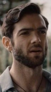 Ethan Peck to star in Penny Dreadful: City Of Angels