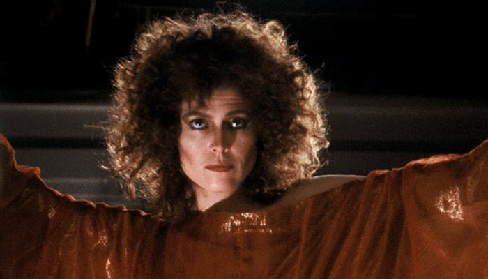 """Sigourney Weaver Reveals She And """"The Guys"""" Will Be Back In Jason Reitman's 'Ghostbusters' Sequel"""