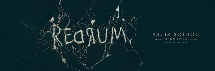 The Trailer And Poster Are Out For Stephen King's Doctor Sleep
