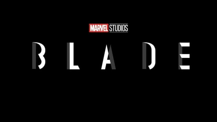 Marvel Phase Four Announced; Blade is in Phase 5
