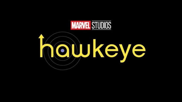 Hawkeye: Concept Art Gives An Idea Of What To Expect From Disney+