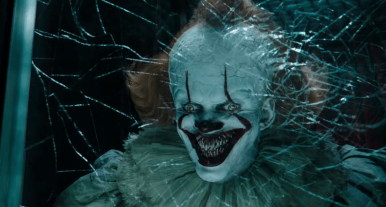 Final It: Chapter Two Trailer Brings Terror Back To Derry And The Losers Club