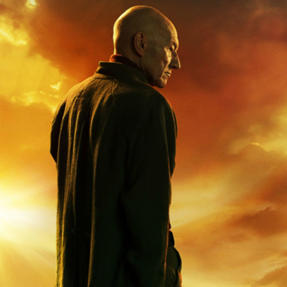 star trek: picard slider image