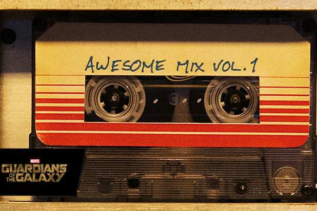 James Gunn REFUSES To Include This Song In 'Guardians Of The Galaxy, Vol. 3'?