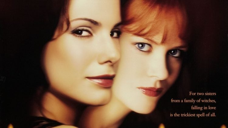 "HBO Max Orders Pilots For 'Practical Magic' Prequel And A ""Psychological Horror"" Series 'Red Bird Lane'"
