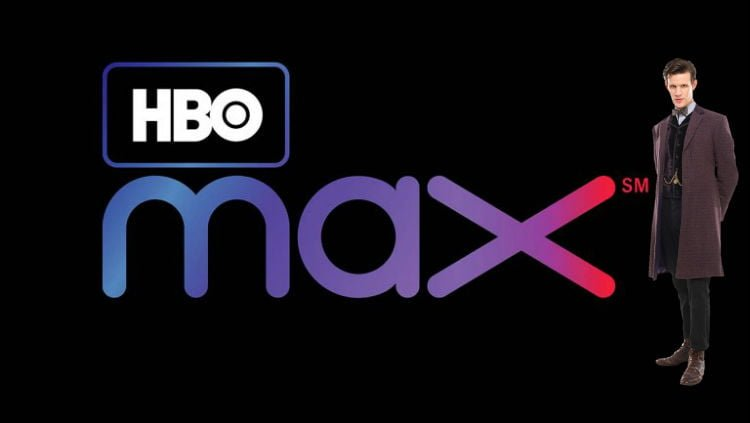 Doctor Who Fans Will Be Able To See The Series Easier Thanks To HBO Max